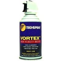Vortex Duster   10 oz 1697 10S
