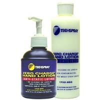Zero Charge ESD Hand Lotion  1 Gallon 1702 G