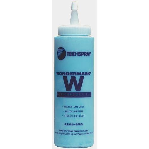Techspray 2205-8SQ