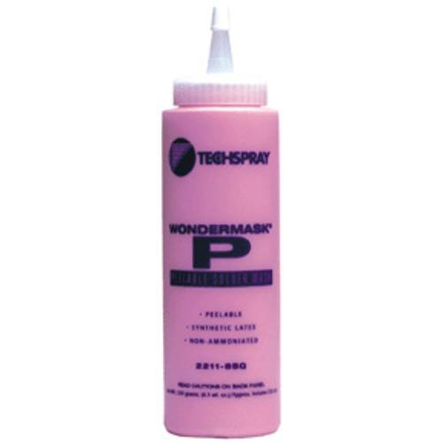 Techspray 2211-G