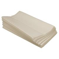 8 x10  CR Techclean Wipes  Bag 100 2350 100