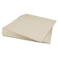 9 x9  CR Techclean Purwipe  Bag 100 2355 100