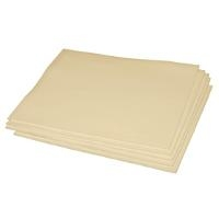 Techclean SMT Foam Wipe 2358 50