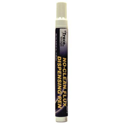 Techspray 2507-N