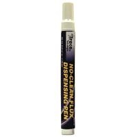 Trace Tech No Clean Flux Pen 2507 N