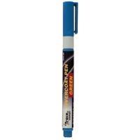 Trace Tech Overcoat Pen 2509 GN