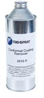 Conformal Coating Remover   1 Pint 2510 P