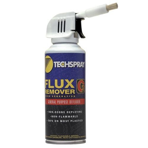 Techspray 1631-5S