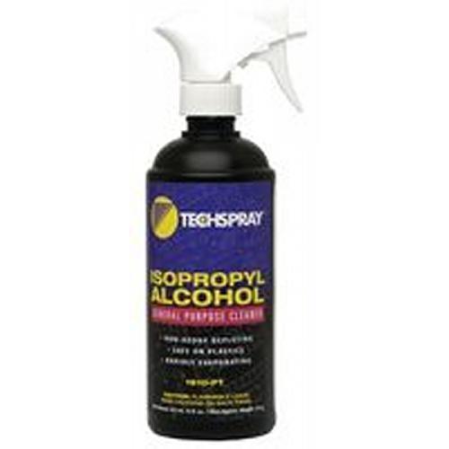 Techspray 1610-PT