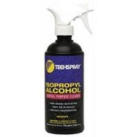 Isopropyl Alcohol 99   1 Pint Spray 1610 PT