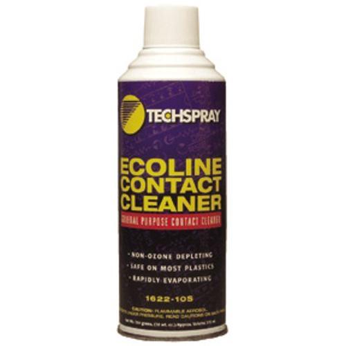 Techspray 1622-13S