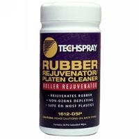 Rubber Rejuvenator   2 oz 1612 2SQ