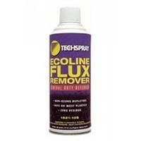 Ecoline Flux Remover   5 Gallons 1621 5G