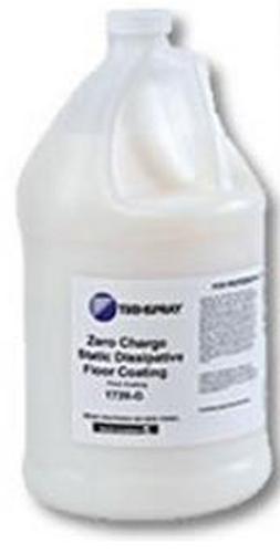 Techspray 1720-G