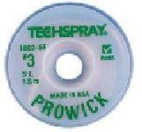 Pro Wick Green  3 Braid 1803 5F