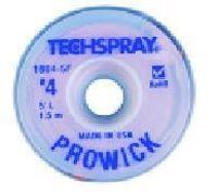 Pro Wick Blue  4 Braid 1804 5F