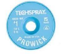ESD Pro Wick White  1 Braid 1808 10F