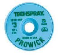 ESD Pro Wick Green  3 Braid 1810 10F