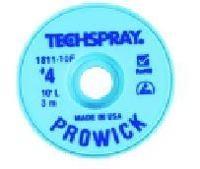 ESD Pro Wick Blue  4 Braid 1811 10F