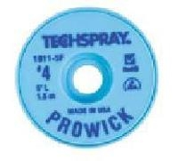 ESD Pro Wick Blue  4 Braid 1811 5F