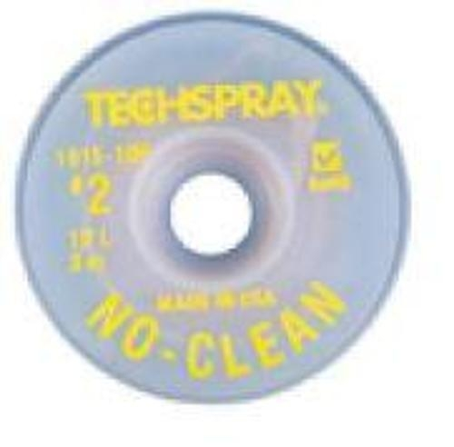 Techspray 1815-10F
