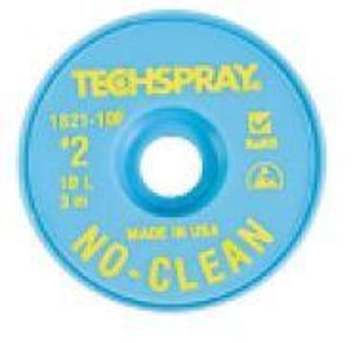 Techspray 1821-10F