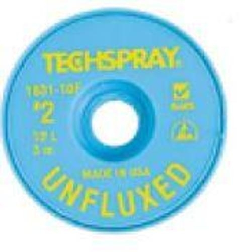 Techspray 1831-10F
