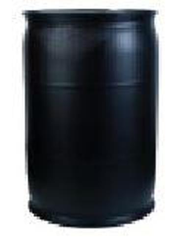 Techspray 2211-54G