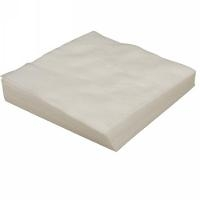 4x4 Techclean Absorbwipe Cls100  Bag 100 2351 100