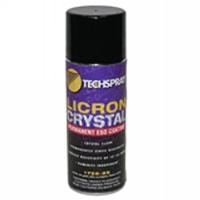 Licron ESD Safe Coating  8 oz aerosol 1756 8S