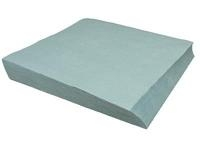12 x12  Techclean Econ Blue Wipes 2364 50