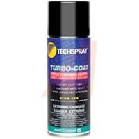 Turbo Coat Acrylic Conformal Coating 2108 12S