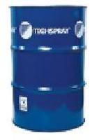 Vapor Degreaser Cleaner   54 Gallons 1654 54G