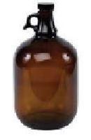 Vapor Degreaser Cleaner   1 Gallon 1654 G