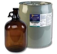 Vapor Degreaser Flux Remover   5 Gallons 1655 5G