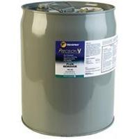 Precision V Flux Remover   5 Gallons 1651 5G