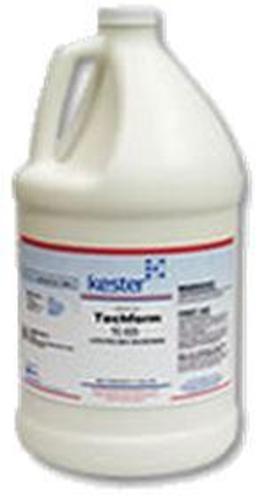 Techspray 53-4003-0533