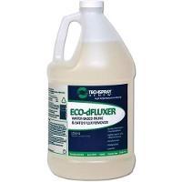 Eco dFluxer SMT100   One Gallon 1550 G