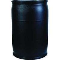 Eco dFluxer SMT100   54 Gallons 1550 54G