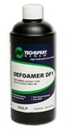 Defoamer DF1   One Pint 1555 P