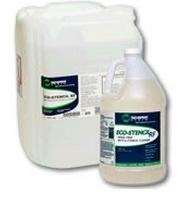 Eco Stencil RF Batch Stencil Cleaner 1571 G