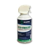 Renew Eco Freezer   10 Ounces 1583 10S