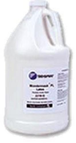 Techspray 2222-G