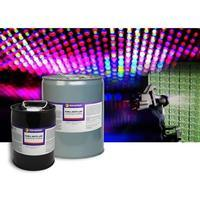 Fine L Kote LED Conformal Coating 2120 P
