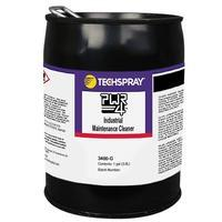 PWR 4  Ind  Maintenance Cleaner  1 gal 3400 G
