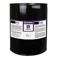 PWR 4  Flux Remover  5 gal 3401 5G