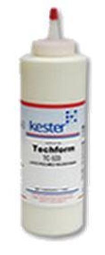 Techspray 53-4008-0533