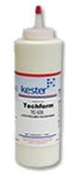 TC 533 Solder Mask  Kester    8oz 53 4008 0533