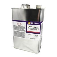 Fine L Kote Conformal Coating Remover 2130 54G