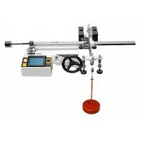 Calibration Kit TCCTCL500N
